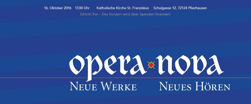 160821_Webbanner_Opera-Nova_Mittelstadt